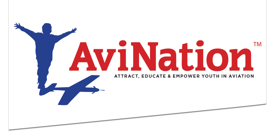 AviNation USA